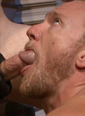 Big Dicked Gay Christian Wilde,Chris Burke,