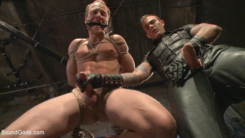 Gay Adult Images, Gay Adult Dvd Images, Gay Adult Blu