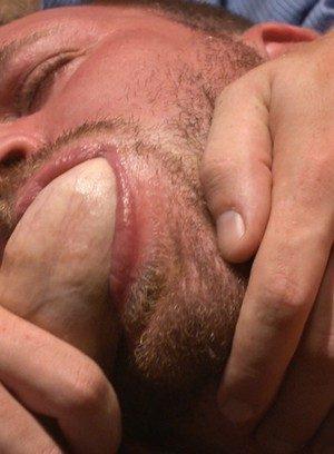 Big Dicked Christian Wilde,Josh Peters,
