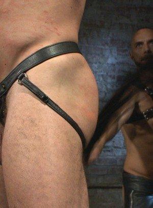 Hot Gay Jessie Colter,Hugh Hunter,