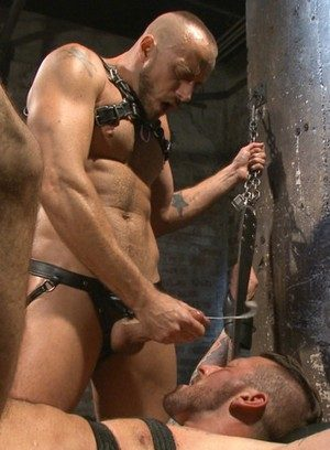 Hunky Gay Jessie Colter,Hugh Hunter,