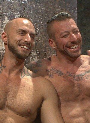 Horny Gay Jessie Colter,Hugh Hunter,