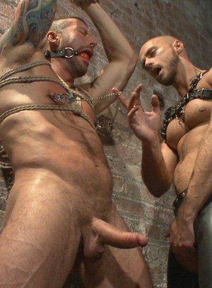 Big Dicked Gay Jessie Colter,Hugh Hunter,