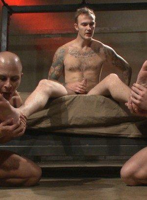 Hot Guy Christian Wilde,Sebastian Keys,Scott Riley,Eli Hunter,