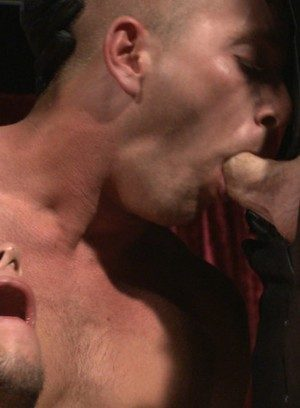 Hot Gay Christian Wilde,Sebastian Keys,Scott Riley,Eli Hunter,