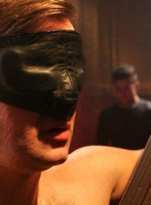 Hot Gay Connor Patricks,Trenton Ducati,