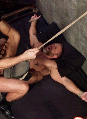 Naked Gay Dirk Caber,Jessie Colter,