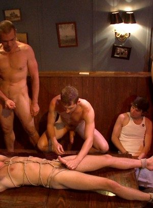 Horny Gay Connor Maguire,Isaac Hardy,