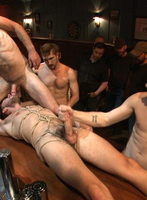 Big Dicked Gay Connor Maguire,Isaac Hardy,