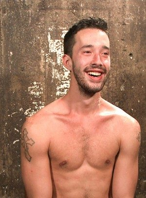 Cute Gay Connor Maguire,Isaac Hardy,
