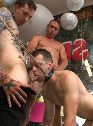 Horny Gay Rich Kelly,Presley Wright,Jace Chambers,
