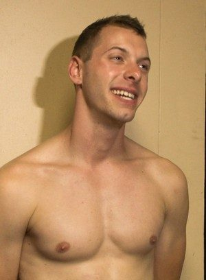 Big Dicked Gay Rich Kelly,Presley Wright,Jace Chambers,