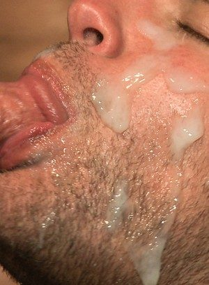 Sexy Dude Connor Patricks,Christian Wilde,Jessie Colter,