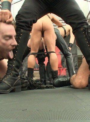 Hot Gay Cameron Kincade,Connor Maguire,Jessie Colter,