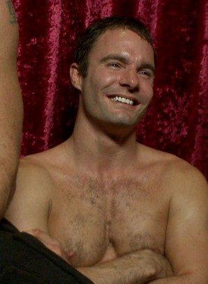 Horny Gay Cameron Kincade,Connor Maguire,Jessie Colter,