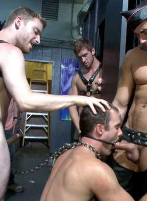 Cock Hungry Guy Connor Maguire,Cameron Kincade,Jessie Colter,