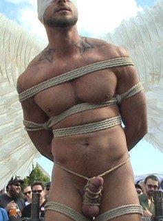 Horny Gay Jessie Colter,Cameron Kincade,Connor Maguire,