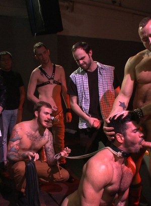 Sexy Guy Christian Wilde,Billy Santoro,Jessie Colter,