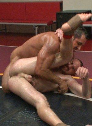 Hot Boy Jimmy Bullet,Nick Capra,