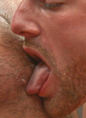 Naked Gay Jimmy Bullet,Nick Capra,