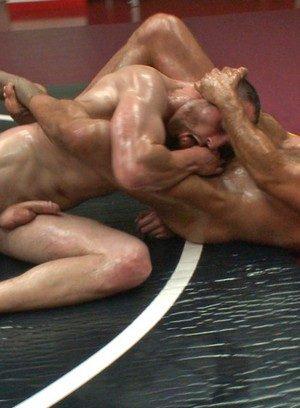 Cute Gay Jimmy Bullet,Nick Capra,