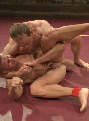 Hot Gay Jonah Marx,Logan Vaughn,