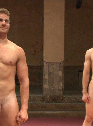 Hot Boy Jonah Marx,Logan Vaughn,