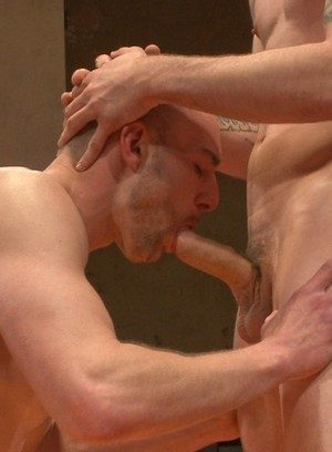 Wild Gay Jimmy Bullet,Jay Rising,