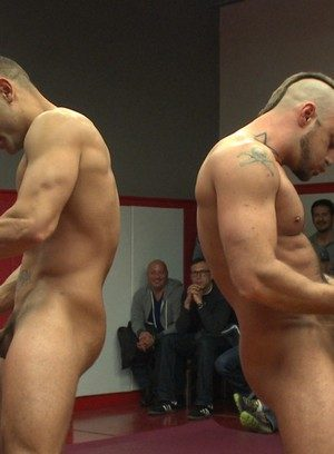 Seductive Man Brock Avery,Seth Santoro,Billy Santoro,Jessie Colter,