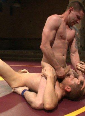 Big Dicked Gay Alex Adams,Jay Rising,