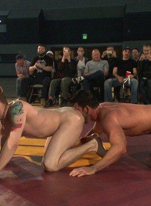 Horny Gay Sebastian Keys,Brock Avery,Doug Acre,Billy Santoro,