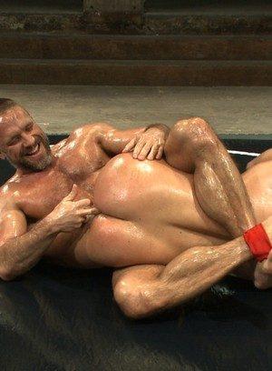 Hot Guy Jessie Colter,Dirk Caber,