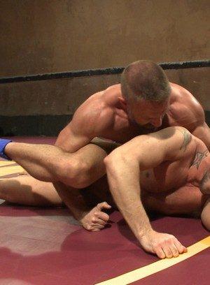 Horny Jessie Colter,Dirk Caber,