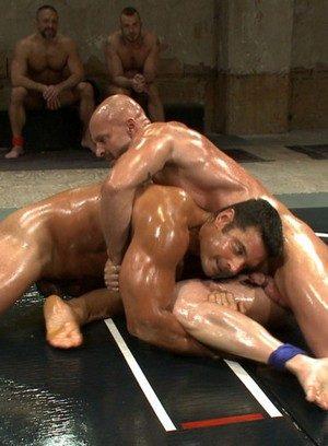Horny Gay Marcus Ruhl,Mitch Vaughn,
