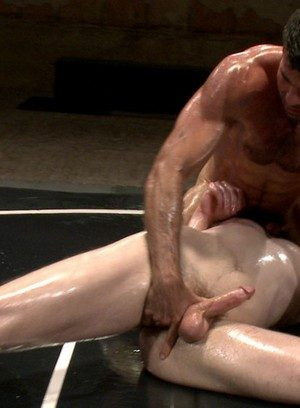 Hot Gay Jimmy Bullet,Billy Santoro,