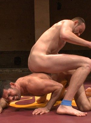 Wild Gay Jimmy Bullet,Billy Santoro,