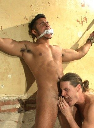 Hot Gay Seth Santoro,Kip Johnson,