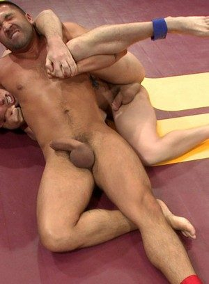 Horny Gay Dominic Pacifico,Kirk Cummings,