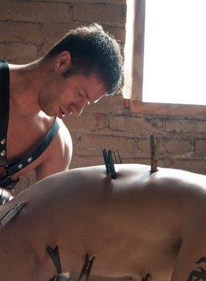 Sexy Guy Drake Jaden,Tristan Jaxx,