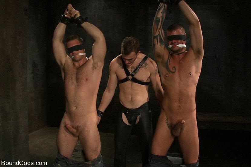 Pics of tied up naked men, nud desi rushiya girl image