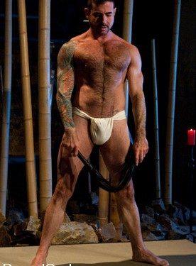 Hot Gay Nick Moretti,Jason Miller,