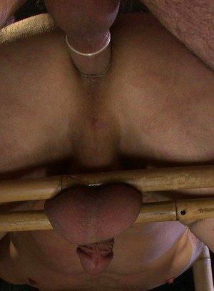 Horny Gay Nick Moretti,Jason Miller,