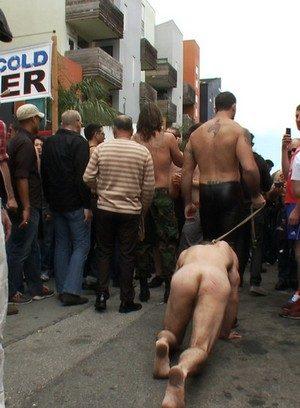 Big Dicked Gay Josh West,Spencer Reed,Jason Miller,