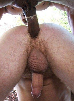 Naked Gay Robert Axel,Sebastian Keys,