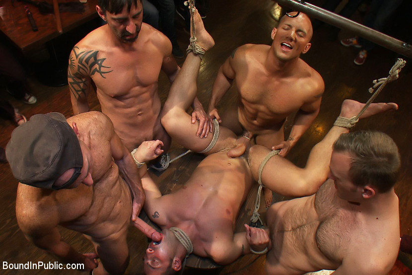 gay-bondage-gangbang-developing-young-girls-porn