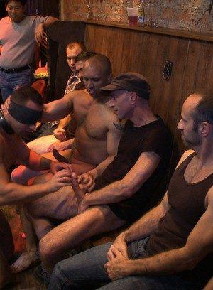 Cute Gay John Magnum,Fabio Stallone,