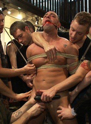 Big Dicked Gay Christian Wilde,Fabio Stallone,