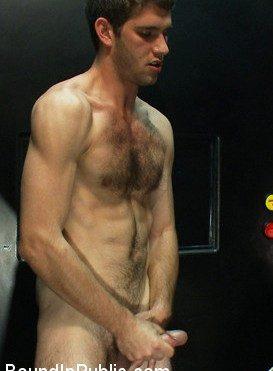 Horny Gay Tristan Jaxx,Jimmy Fanz,