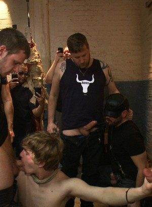 Sexy Guy Spencer Reed,Brian Bonds,Noah Brooks,