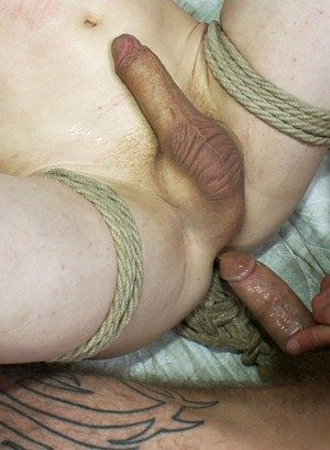 Sexy Guy Ricky Sinz,Holden Phillips,